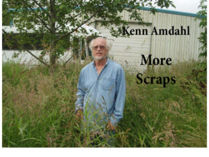 More Scraps (all originals)